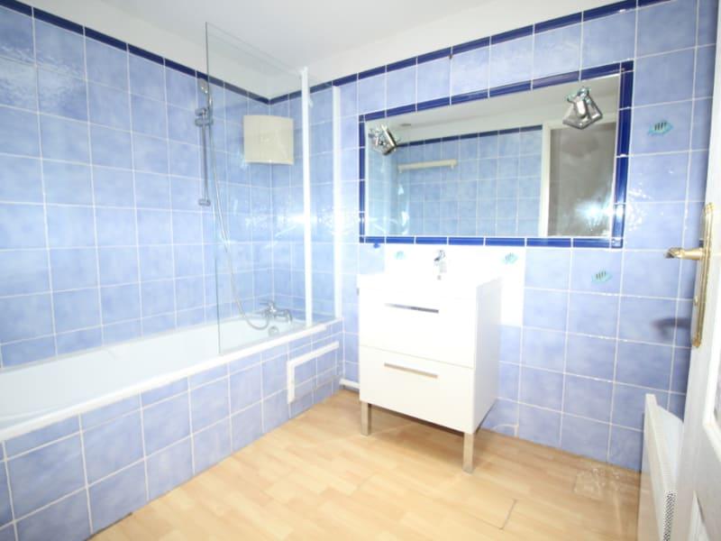 Vente appartement Port vendres 92600€ - Photo 4