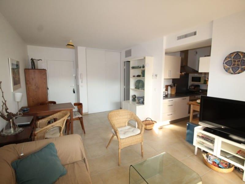 Sale apartment Port vendres 150000€ - Picture 2