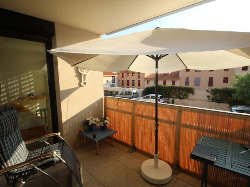 Sale apartment Port vendres 150000€ - Picture 3