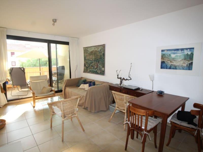 Sale apartment Port vendres 150000€ - Picture 6