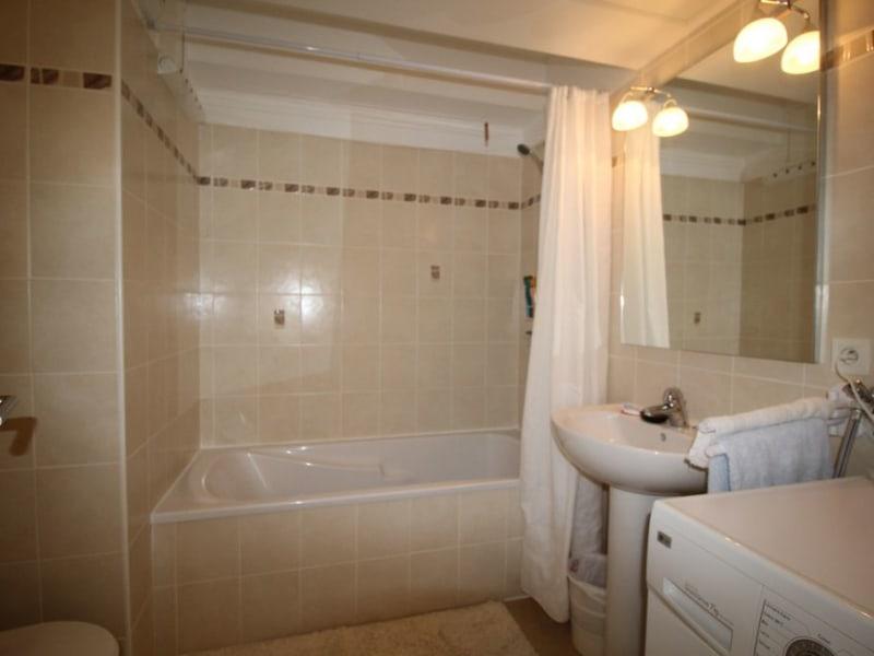 Sale apartment Port vendres 150000€ - Picture 10