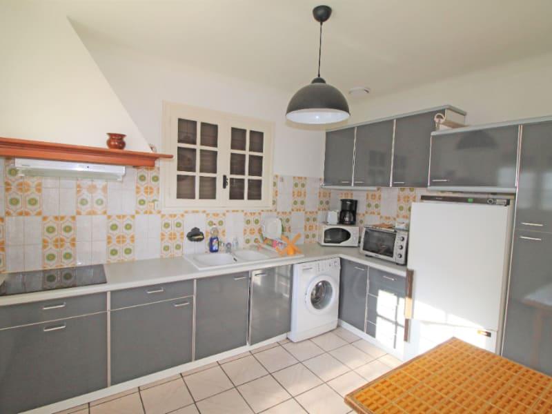Sale house / villa Port vendres 630000€ - Picture 4
