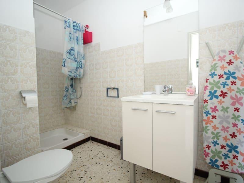 Sale house / villa Port vendres 630000€ - Picture 6