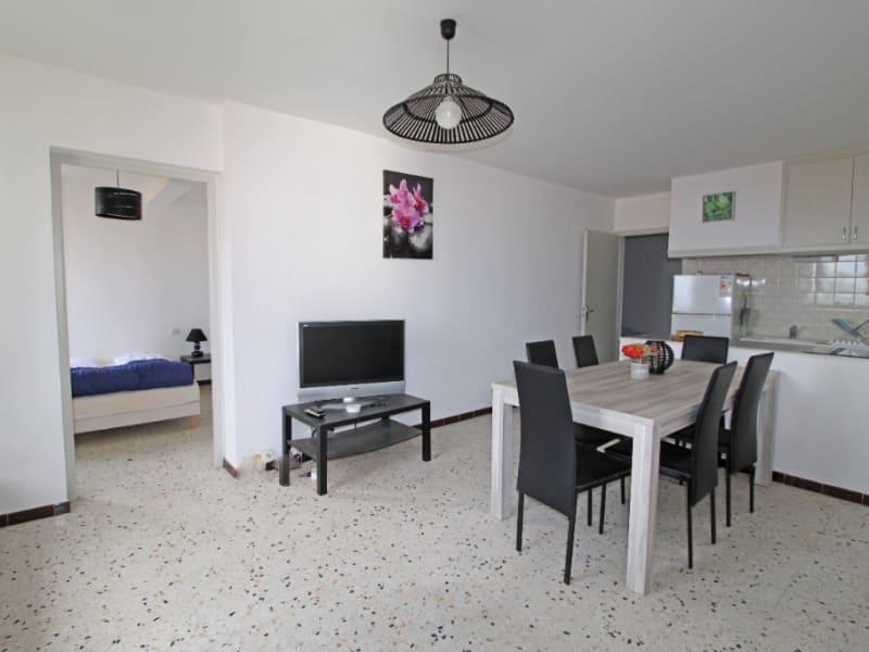 Sale house / villa Port vendres 630000€ - Picture 12