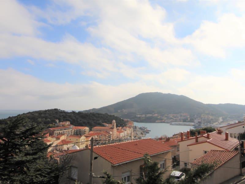 Sale house / villa Port vendres 630000€ - Picture 16