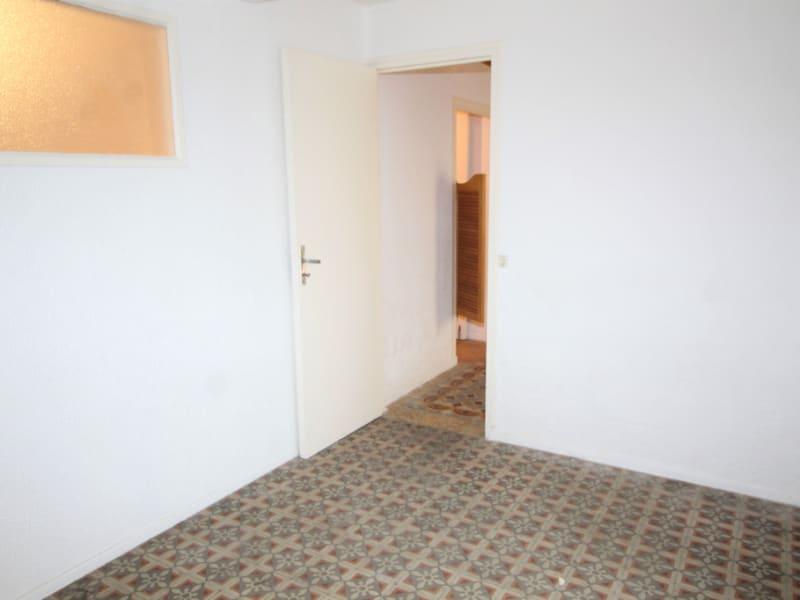 Vente appartement Port vendres 82800€ - Photo 4