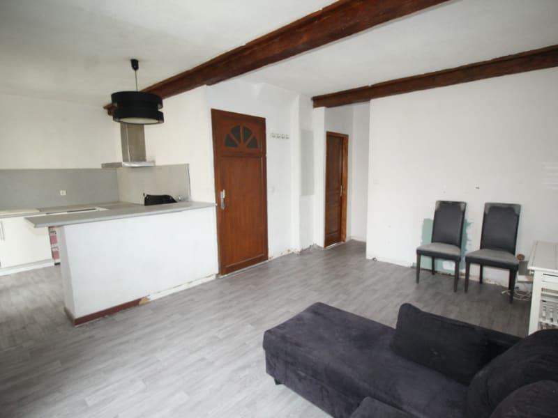 Sale apartment Port vendres 74120€ - Picture 3