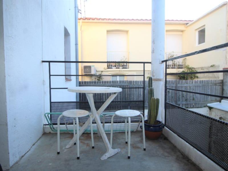 Sale apartment Port vendres 74120€ - Picture 4