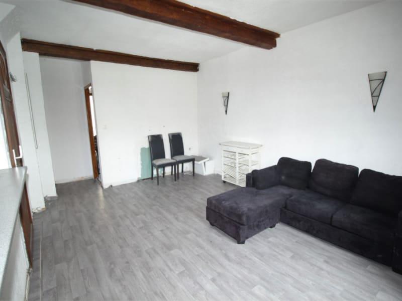 Sale apartment Port vendres 74120€ - Picture 5