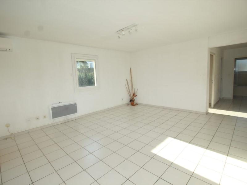 Rental apartment Collioure 750€ CC - Picture 1
