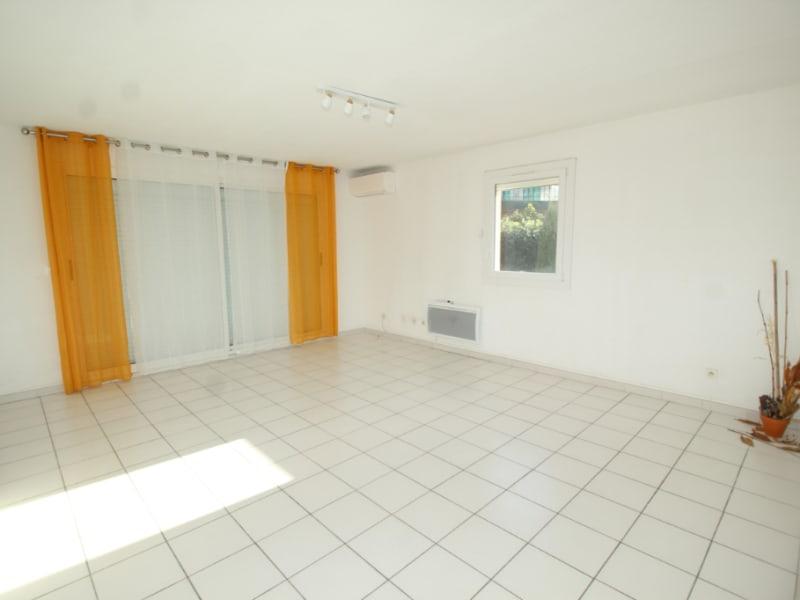 Rental apartment Collioure 750€ CC - Picture 2