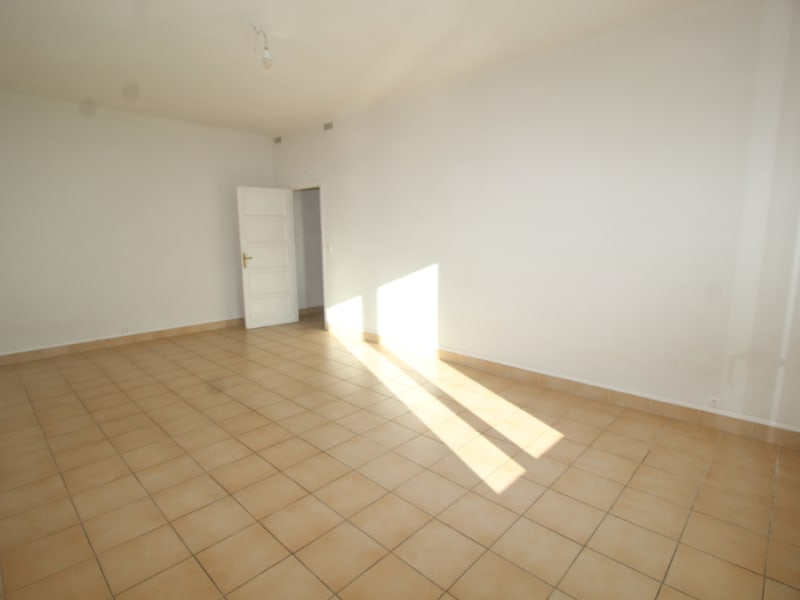 Rental apartment Port vendres 820€ CC - Picture 3