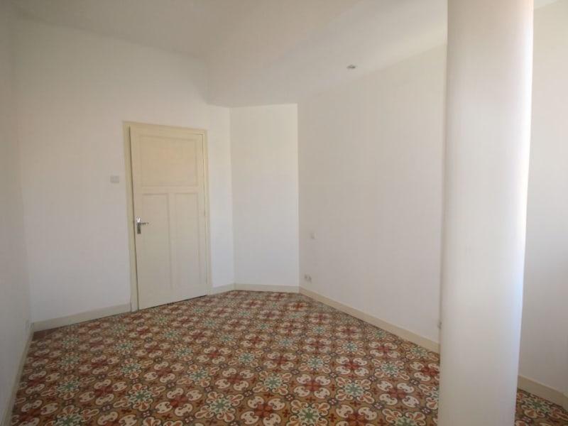 Vente appartement Port vendres 101600€ - Photo 3
