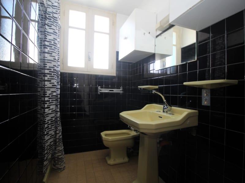 Vente appartement Port vendres 162000€ - Photo 3