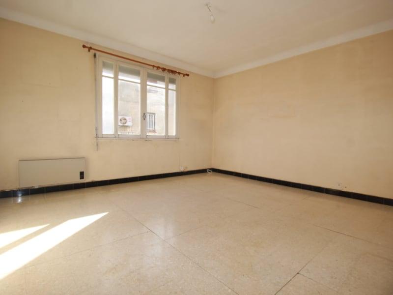 Vente appartement Port vendres 162000€ - Photo 4