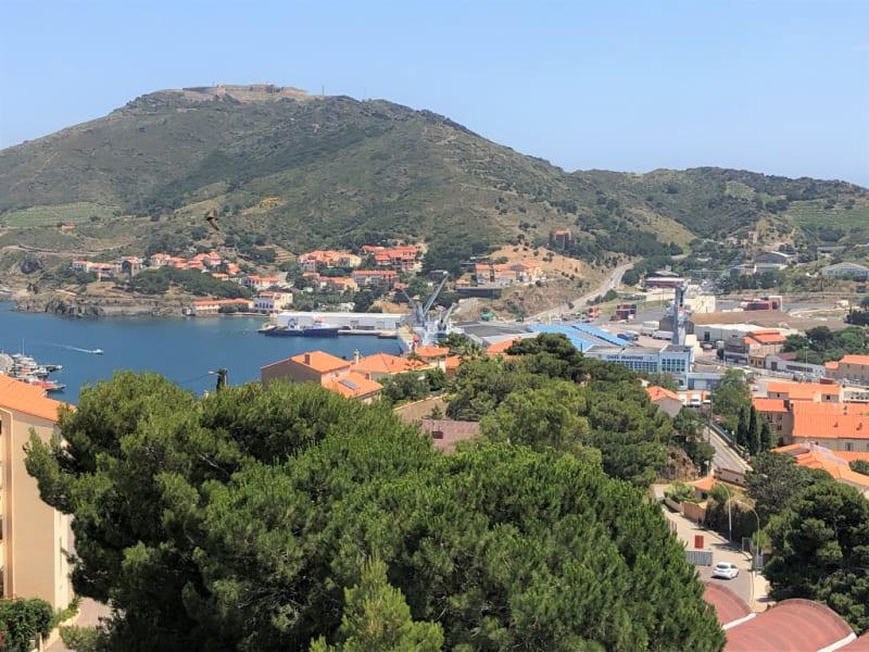 Vente appartement Port vendres 399000€ - Photo 1