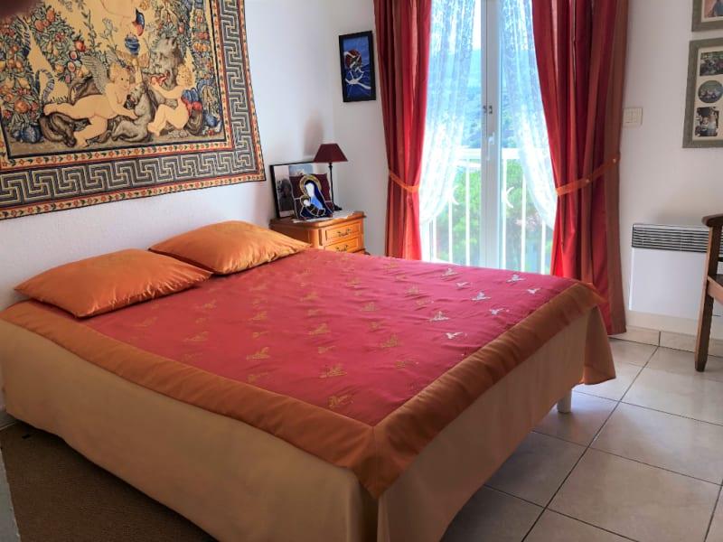 Vente appartement Port vendres 399000€ - Photo 4