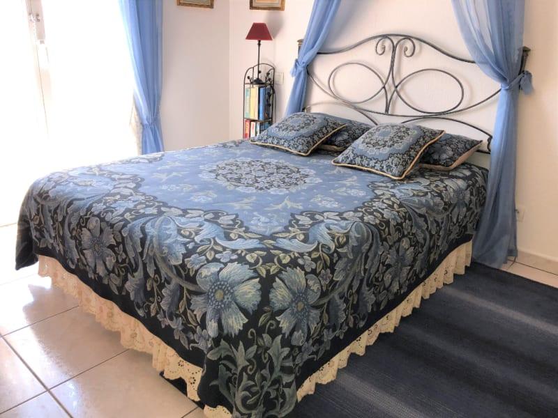 Vente appartement Port vendres 399000€ - Photo 5