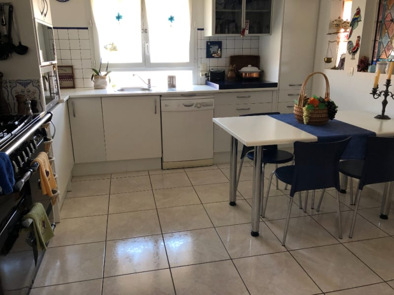 Vente appartement Port vendres 399000€ - Photo 6