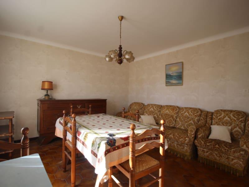 Sale apartment Port vendres 128400€ - Picture 3