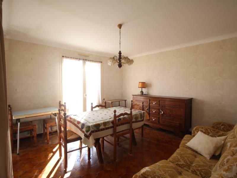Sale apartment Port vendres 128400€ - Picture 4
