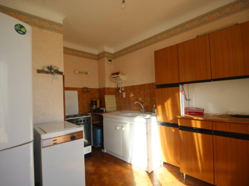 Sale apartment Port vendres 128400€ - Picture 6