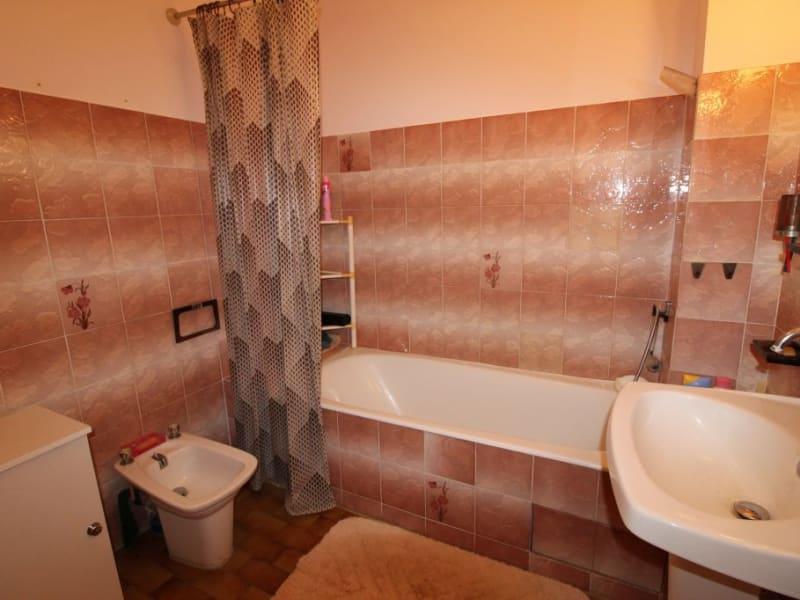 Sale apartment Port vendres 128400€ - Picture 8