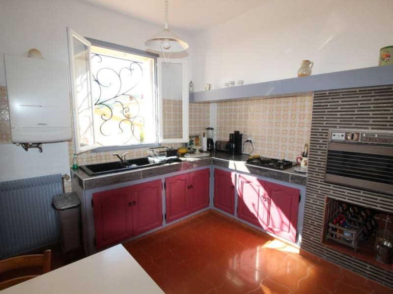 Vente appartement Port vendres 260 000€ - Photo 1