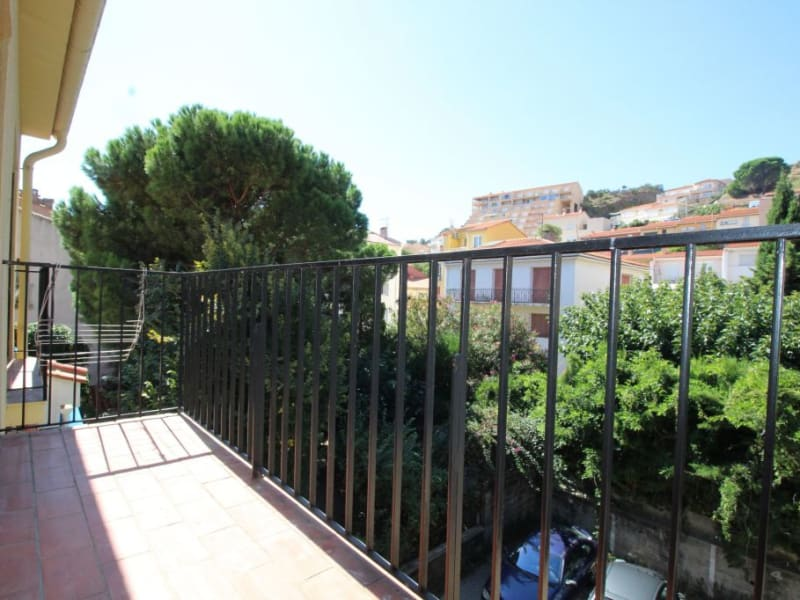 Vente appartement Port vendres 110000€ - Photo 7