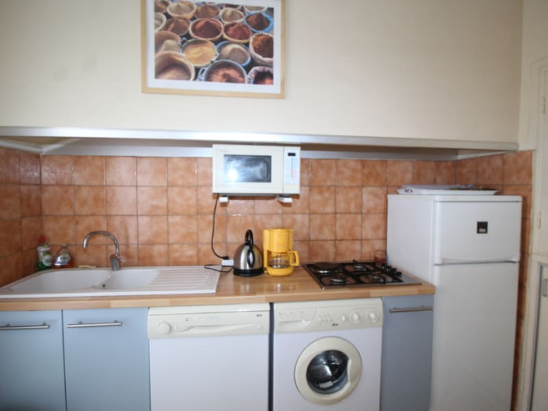 Sale house / villa Port vendres 363800€ - Picture 3