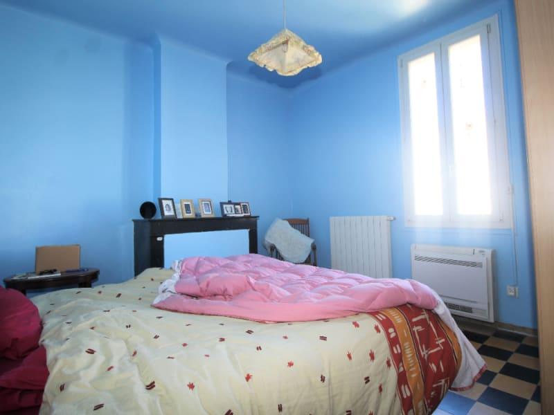 Sale house / villa Port vendres 260000€ - Picture 5