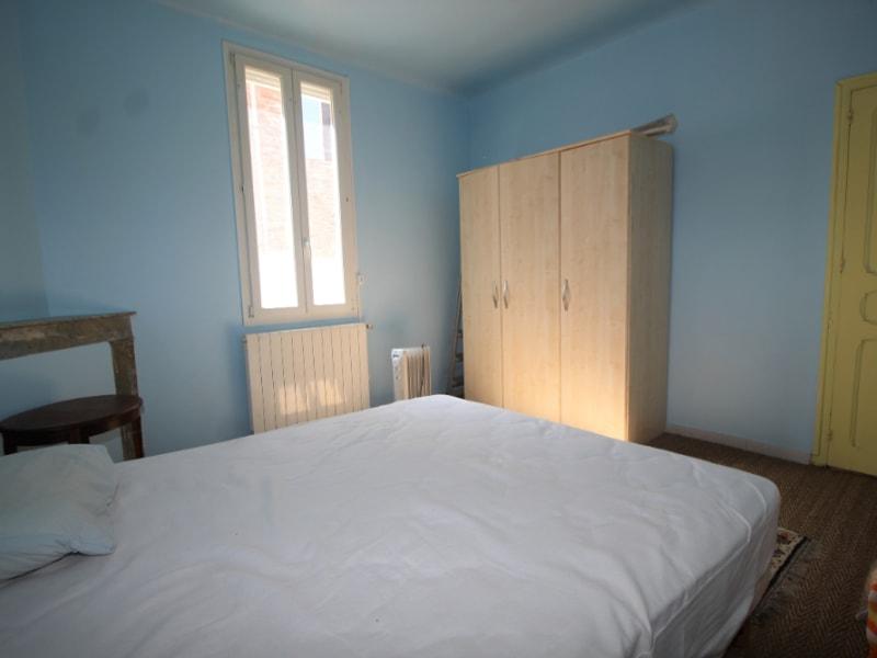 Sale house / villa Port vendres 260000€ - Picture 7