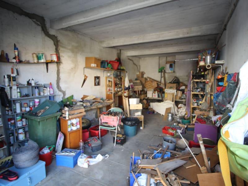 Sale house / villa Port vendres 260000€ - Picture 8