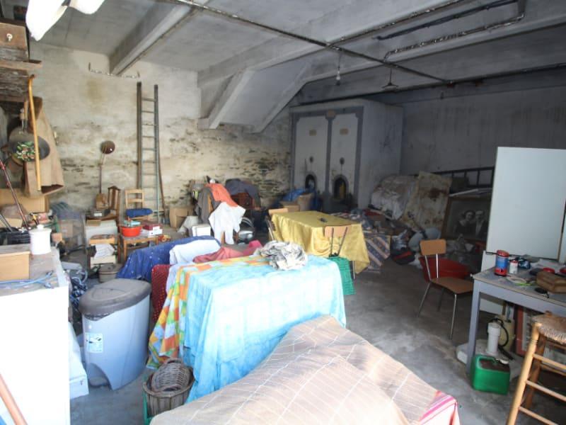 Sale house / villa Port vendres 260000€ - Picture 9