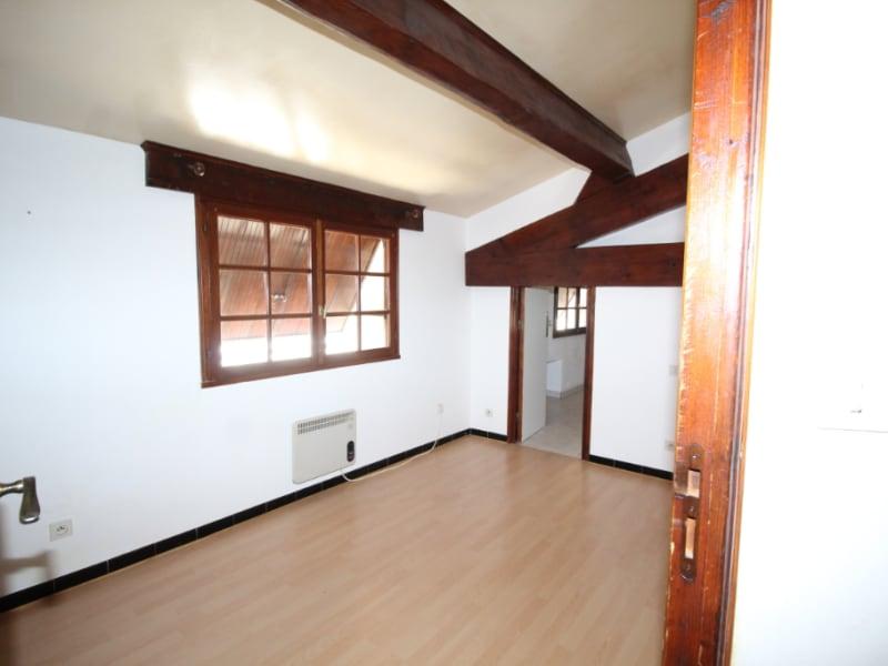Sale house / villa Port vendres 180000€ - Picture 5