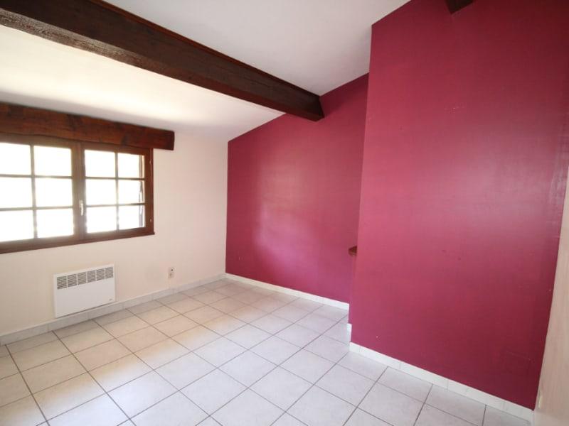 Sale house / villa Port vendres 180000€ - Picture 9