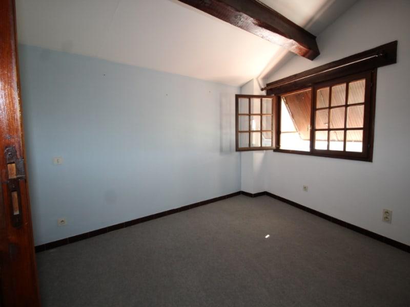 Sale house / villa Port vendres 180000€ - Picture 11