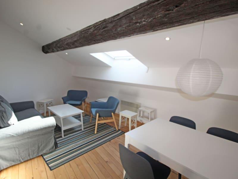 Vente appartement Port vendres 151200€ - Photo 2