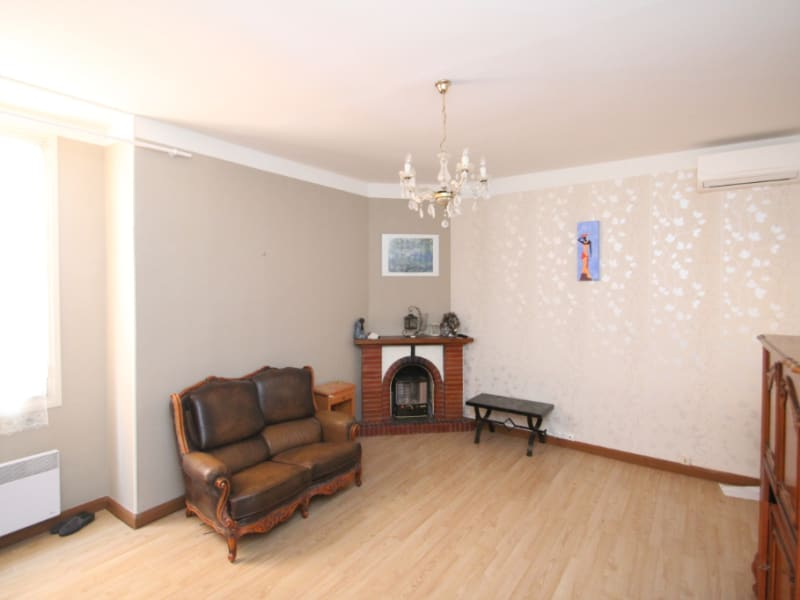 Sale apartment Port vendres 111 300€ - Picture 2