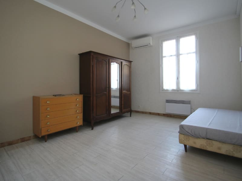 Sale apartment Port vendres 111 300€ - Picture 3