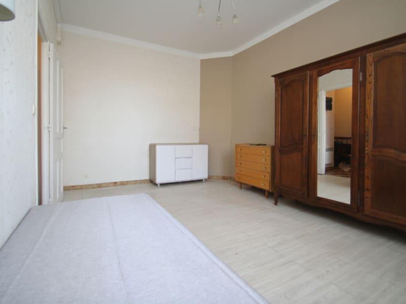 Sale apartment Port vendres 111300€ - Picture 4
