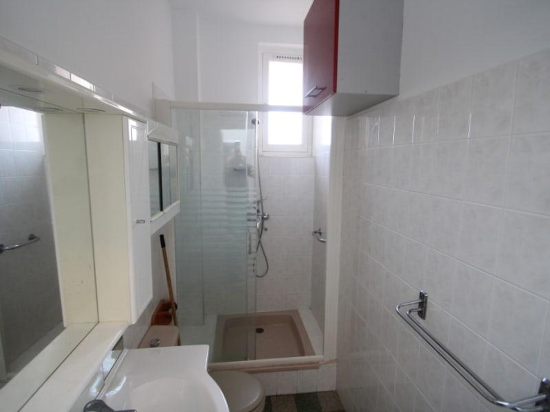 Sale apartment Port vendres 111300€ - Picture 5