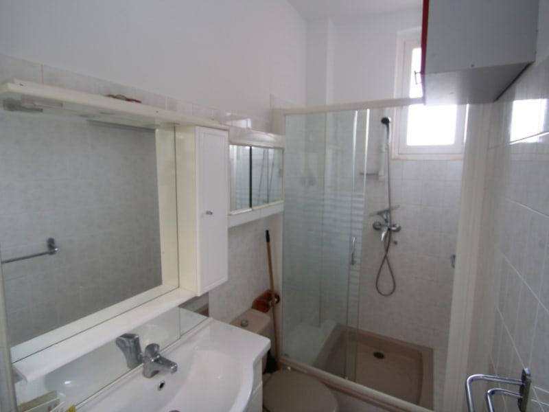 Sale apartment Port vendres 111300€ - Picture 6