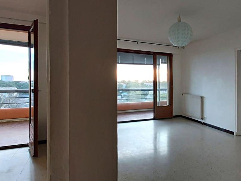 Sale apartment Argeles sur mer 133000€ - Picture 2