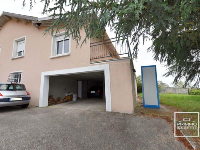 Vente maison / villa Vaugneray 650000€ - Photo 5