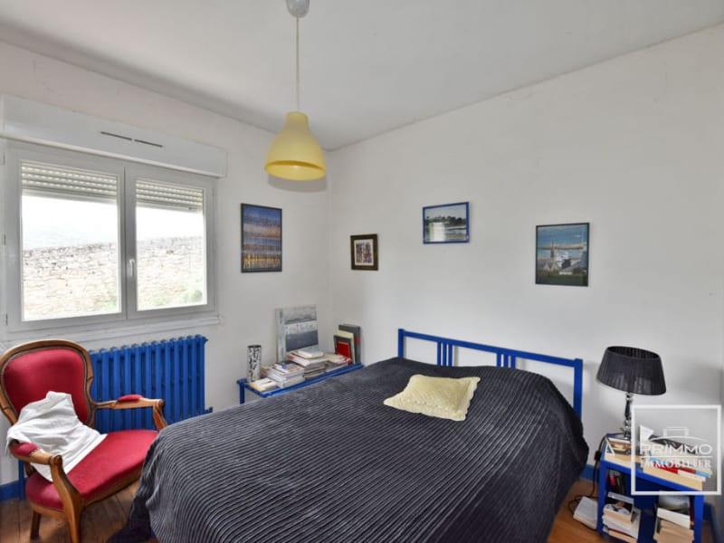 Vente maison / villa Vaugneray 650000€ - Photo 14
