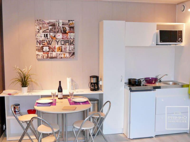 Vente maison / villa Vaugneray 650000€ - Photo 18