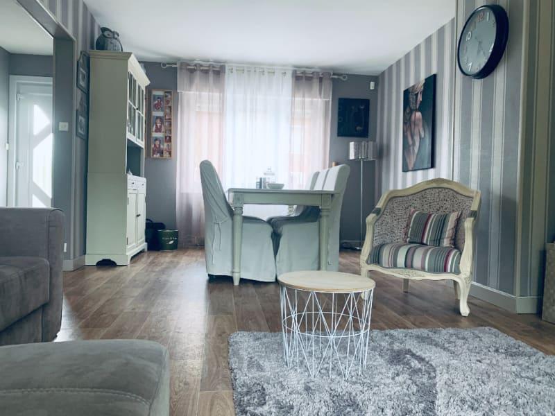 Vente maison / villa Raismes 202000€ - Photo 3