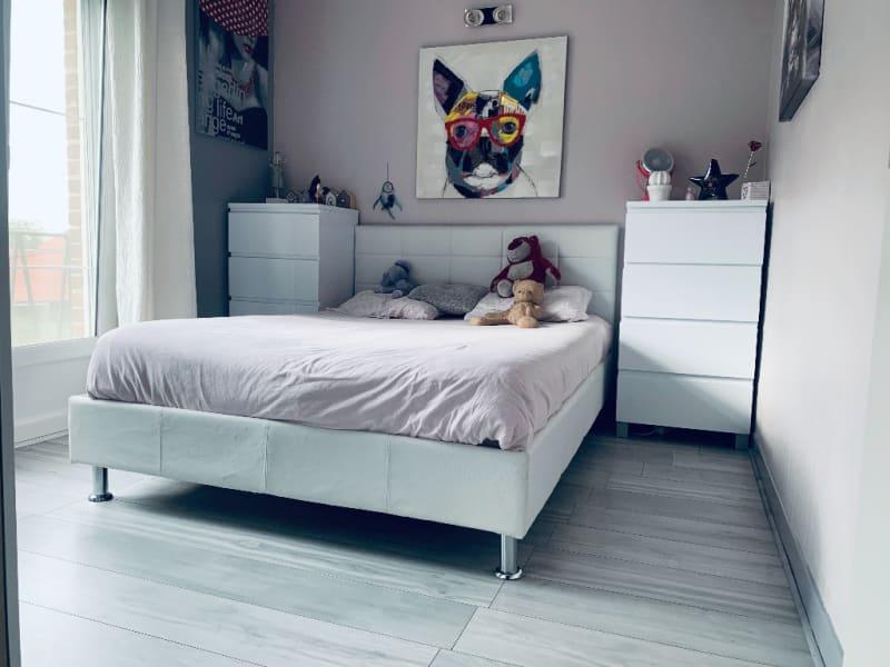 Vente maison / villa Raismes 202000€ - Photo 7