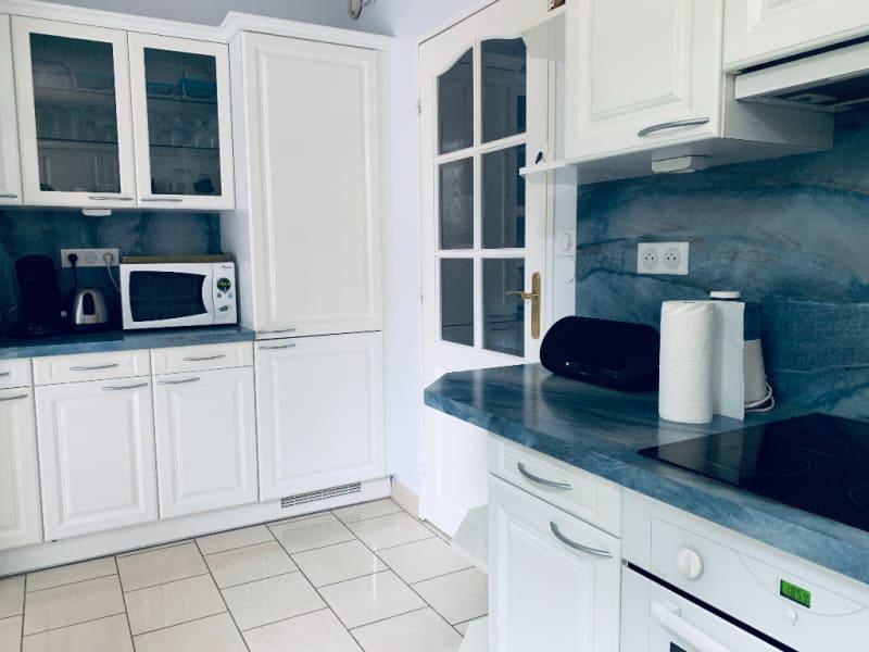 Vente appartement Valenciennes 181000€ - Photo 3
